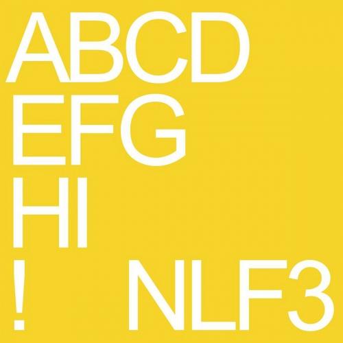 NLF 3.jpg