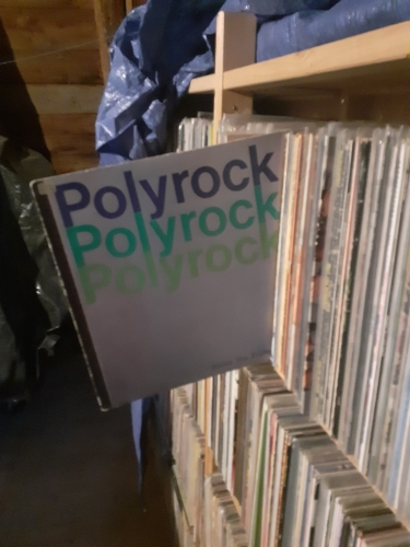 polyrock.jpg